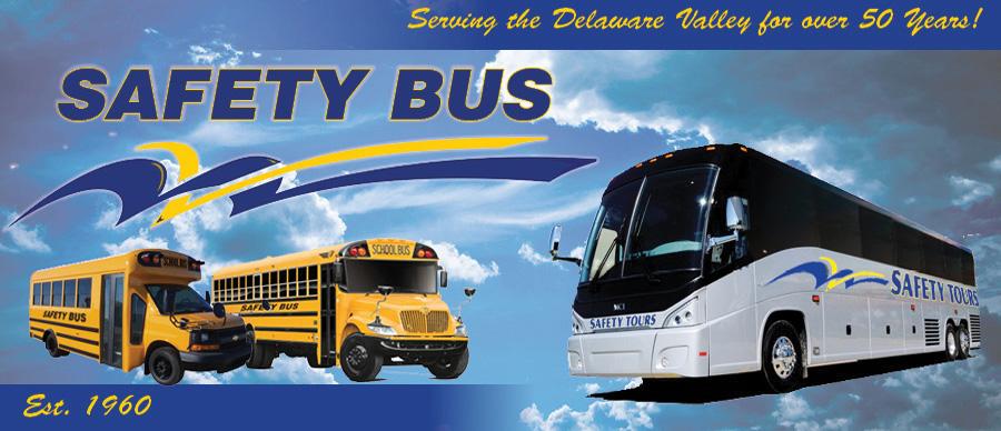 Bus casino line casino in state united